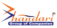 Bhandari Group of companies